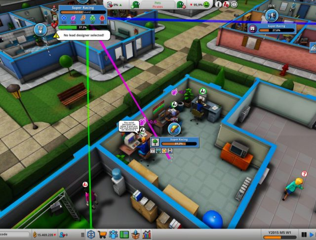mad-games-tycoon-2-free-download-by-nexusgames-to-5-1250x950-7541310