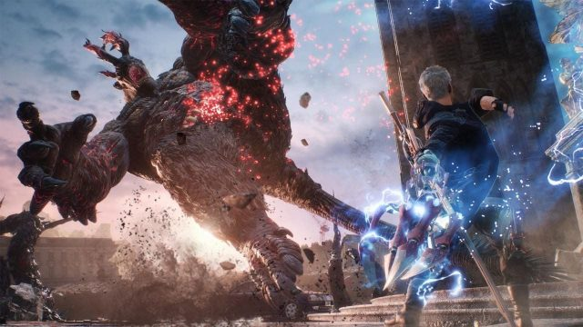 devil-may-cry-5_1538039866725-8560362