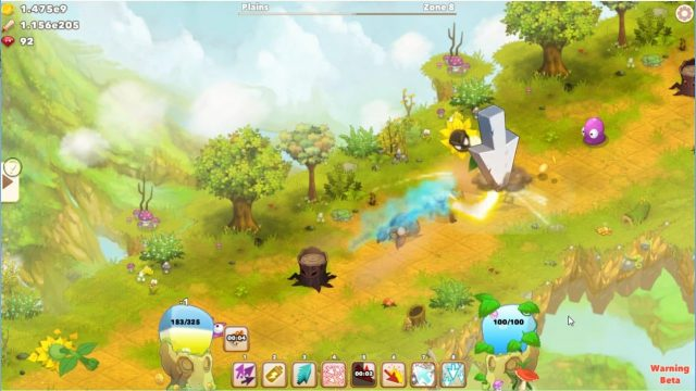 clicker-heroes-2-free-download-2100477