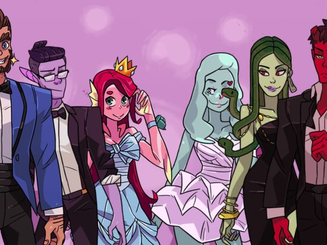 monster_prom_review-8593252