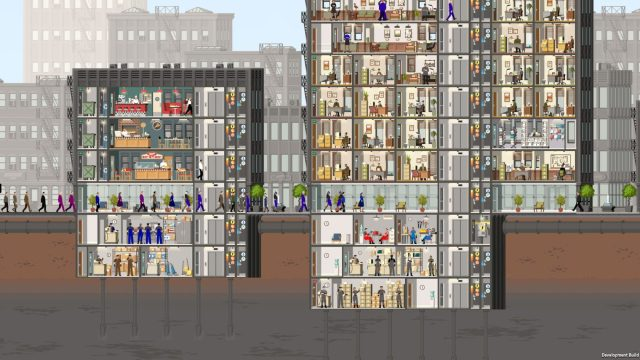 project-highrise-43492-9851121