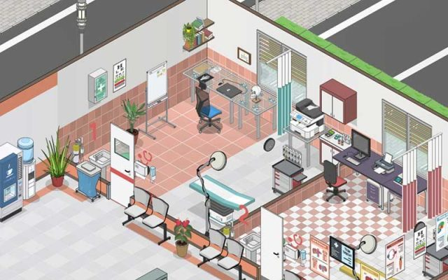 project-hospital-doctor-mode-800x500-3-7595925