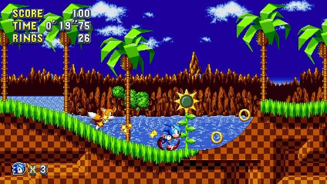 sonic_mania_review1-1230150