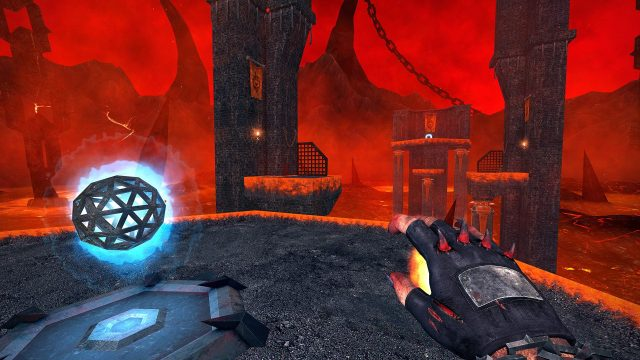 seum-speedrunners-from-hell-setup-free-download-6146683