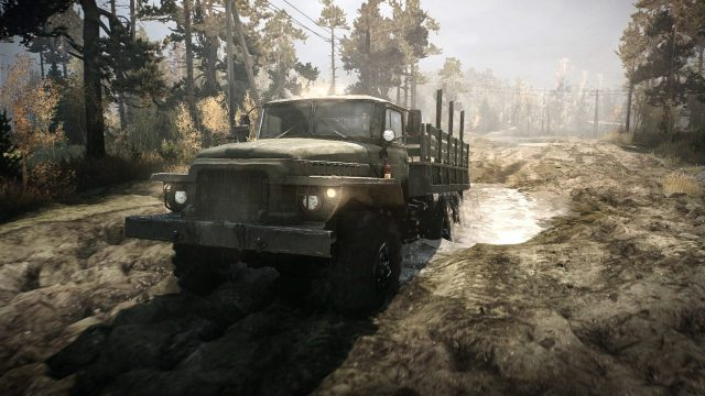 spintires-6329551
