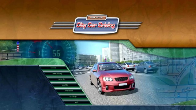 city-car-driving-free-download-pre-installed-steamrip-9025414