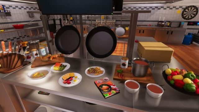 cooking-simulator-a-general-guide-on-kitchen-guideoui-com_-7432575