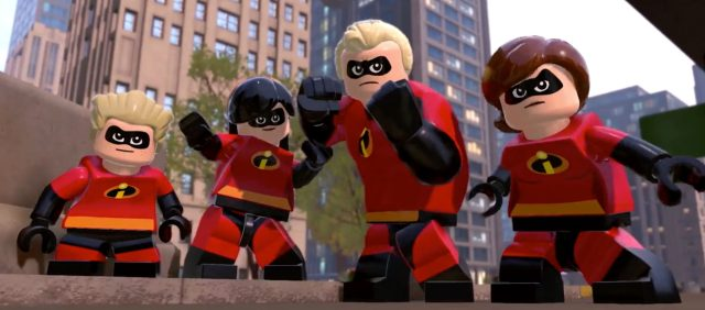 incredibles2_features_hero_tall_big-8938555