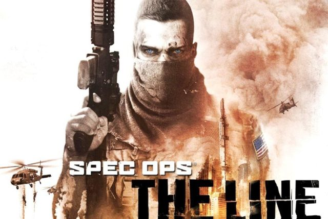 spec-ops-the-line-free-download-torrent-repack-games-7794868