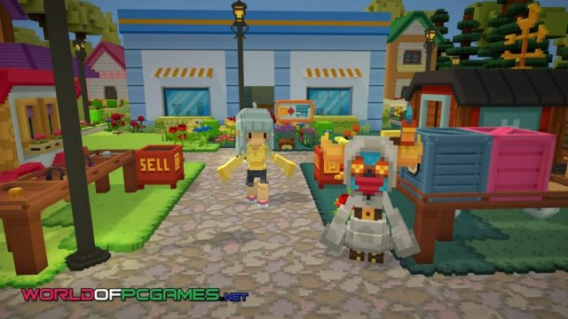 staxel-free-download-pc-game-by-worldofpcgames-com-4-1024x576-8328530