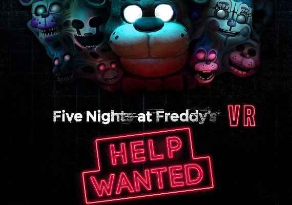 five-nights-at-freddys-vr-help-wanted-3677559