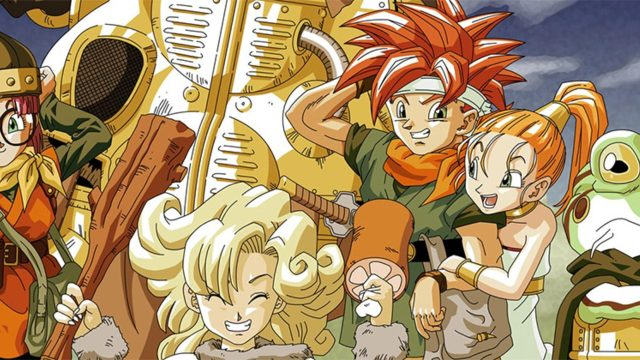 im-finally-playing-chrono-trigger-for-the-first-time-and-holy-crap-does-it-live-up-to-its-reputation-6214078