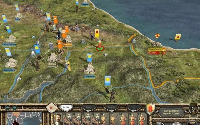 medieval-ii-total-war-collection_nxw4b1669ac88a85-800x500-6194653