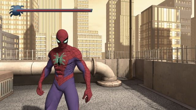 spider-man-shattered-dimensions-mod-anad-amazing-2-7492080