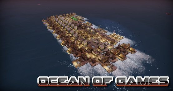buoyancy-early-access-free-download-2-oceanofgames-com_-8631313