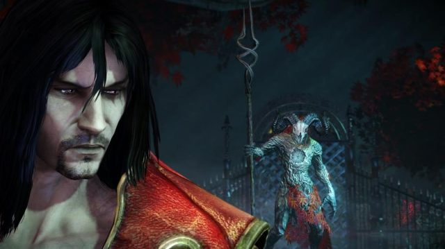castlevania_lords_of_shadow_2_2-2409274