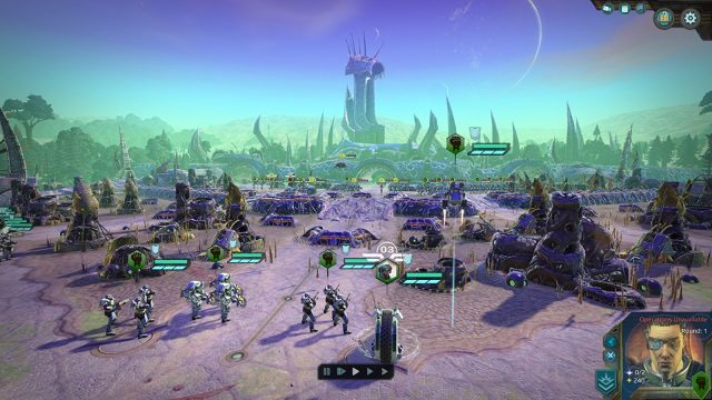 planetfall-tactical1-1159949