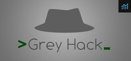 grey-hack-system-requirements-7386539