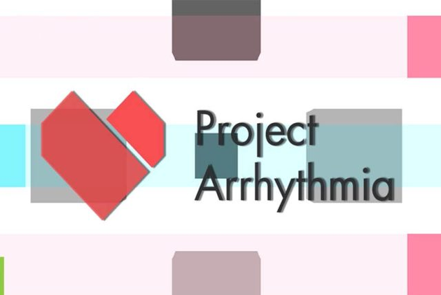 project-arrhythmia-free-download-torrent-repack-games-9958931