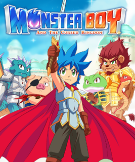 monster_boy_and_the_cursed_kingdom_cover_art-8728709