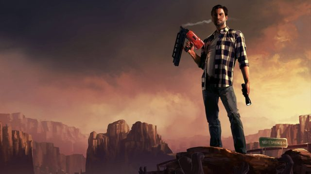 alanwake_an_primarypromo-2580x1450-115d388941ed76dfc588f6ee7be5b06a-6517707