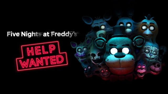 five-nights-at-freddys-help-wanted-switch-hero-6590469