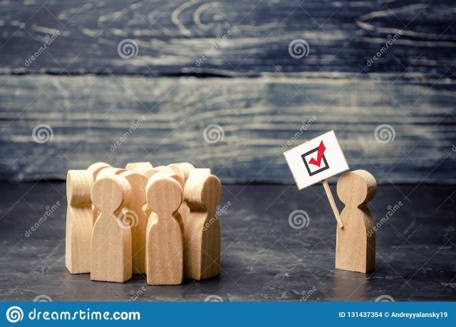 man-poster-agitates-group-people-voters-political-process-movement-faction-party-agitation-referendum-poll-voting-131437354-8967426