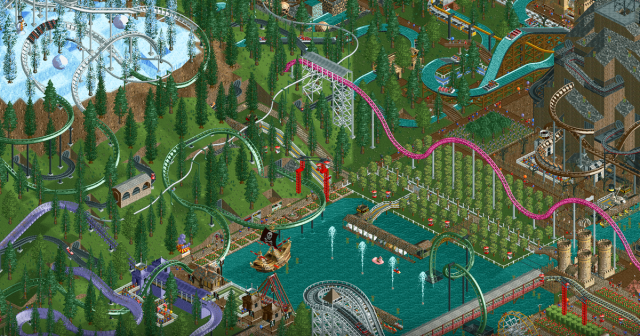 rollercoaster-tycoon-classic-cropped-5741683