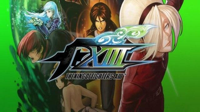 1613444409_724_the-king-of-fighters-xiii-steam-edition-free-download-6425568