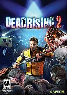 220px-dead_rising_2_cover-4735082