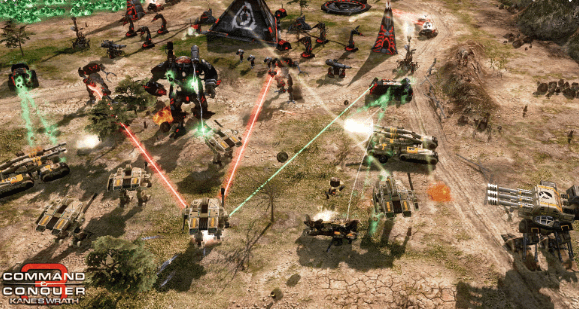 command-and-conquer-3-kanes-wrath-2727205