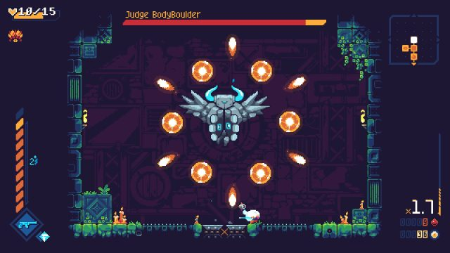 scourgebringer-from-steam-page-6066274