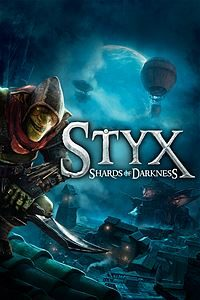 styx_shards_of_darkness_cover_art-6654587