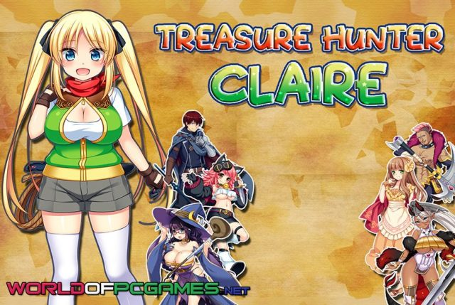 treasure-hunter-claire-free-download-pc-game-by-worldofpcgames-3695090