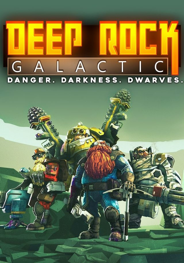 game-steam-deep-rock-galactic-cover-7376135