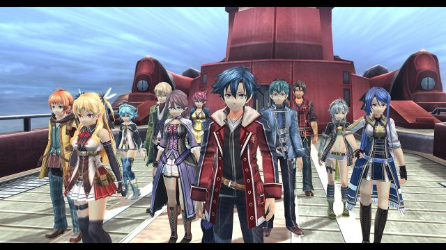 trails-of-cold-steel-ii-ps4-7176403