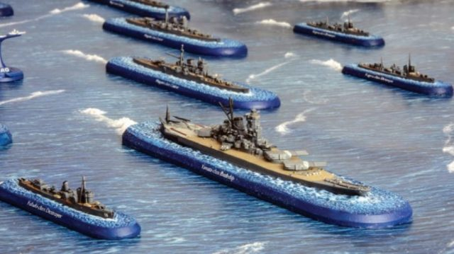 victory-at-sea-review-yamato-model-900x506-2003525