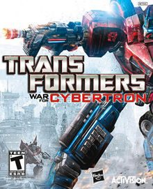 220px-war_for_cybertron-4560749