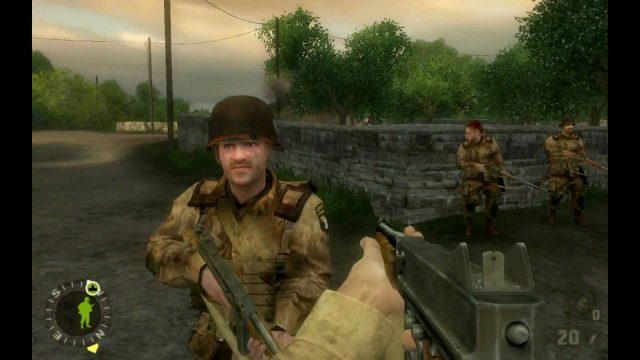 brothers-in-arms-road-to-hill-30-setup-free-download-5404818