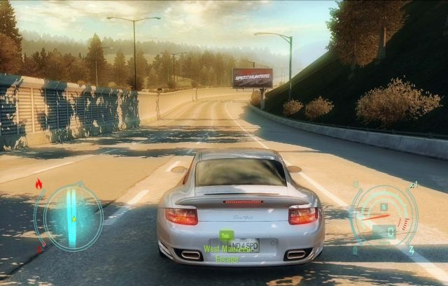 need-for-speed-undercover-gameplay-image-1-3151219