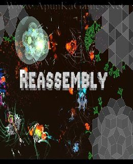 reassembly-cover-8800830