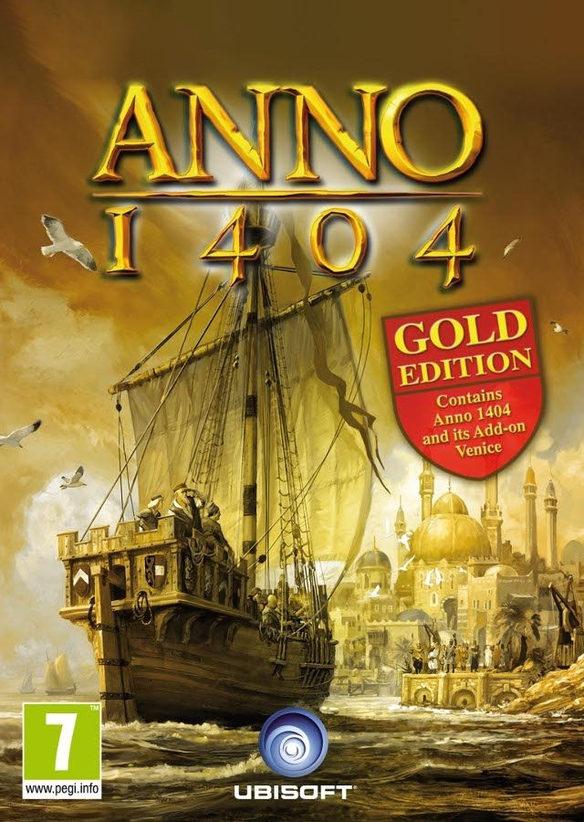 anno-1404-gold-edition-gold-edition-pc-game-ubisoft-connect-europe-cover-7527065