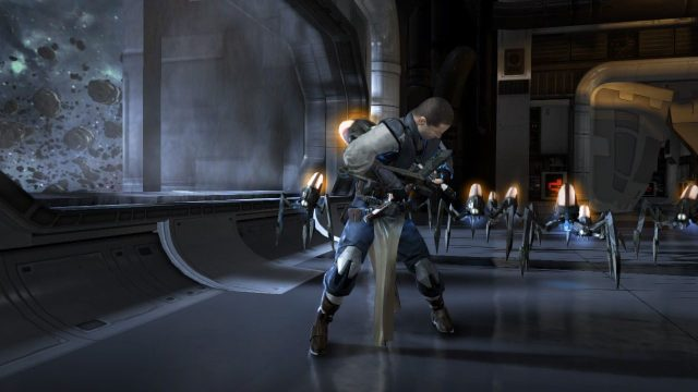 game-steam-star-wars-the-force-unleashed-ii-wallpaper-5-7627262
