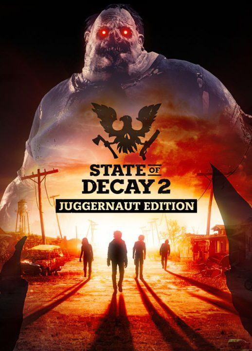 game-xbox-play-anywhere-state-of-decay-2-juggernaut-edition-pc-xbox-one-cover-9470629