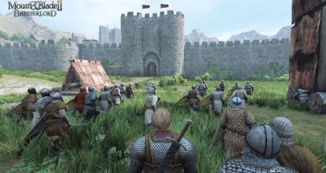 mountblade-bannerlord-castle-750x400-8286533
