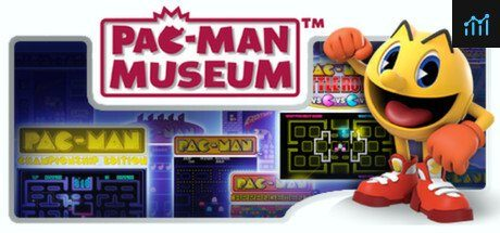 pac-man-museum-system-requirements-8402307