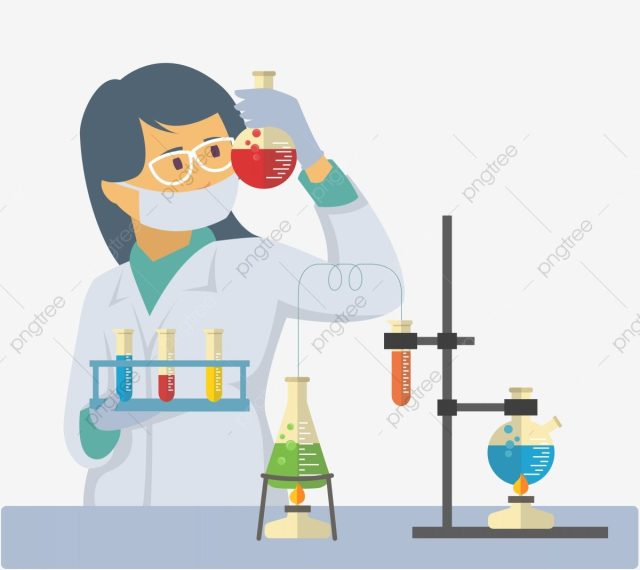 pngtree-chemist-people-png-image_3634300-4587799