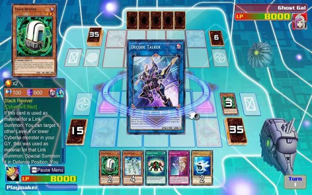 yu-gi-oh-legacy-of-the-duelist-link-evolution-800x500-2-9374728