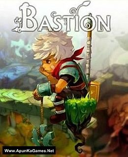 bastion-cover-6649229