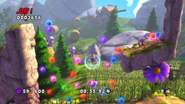 bubsy-the-woolies-strike-back-free-download-768x432-9431205